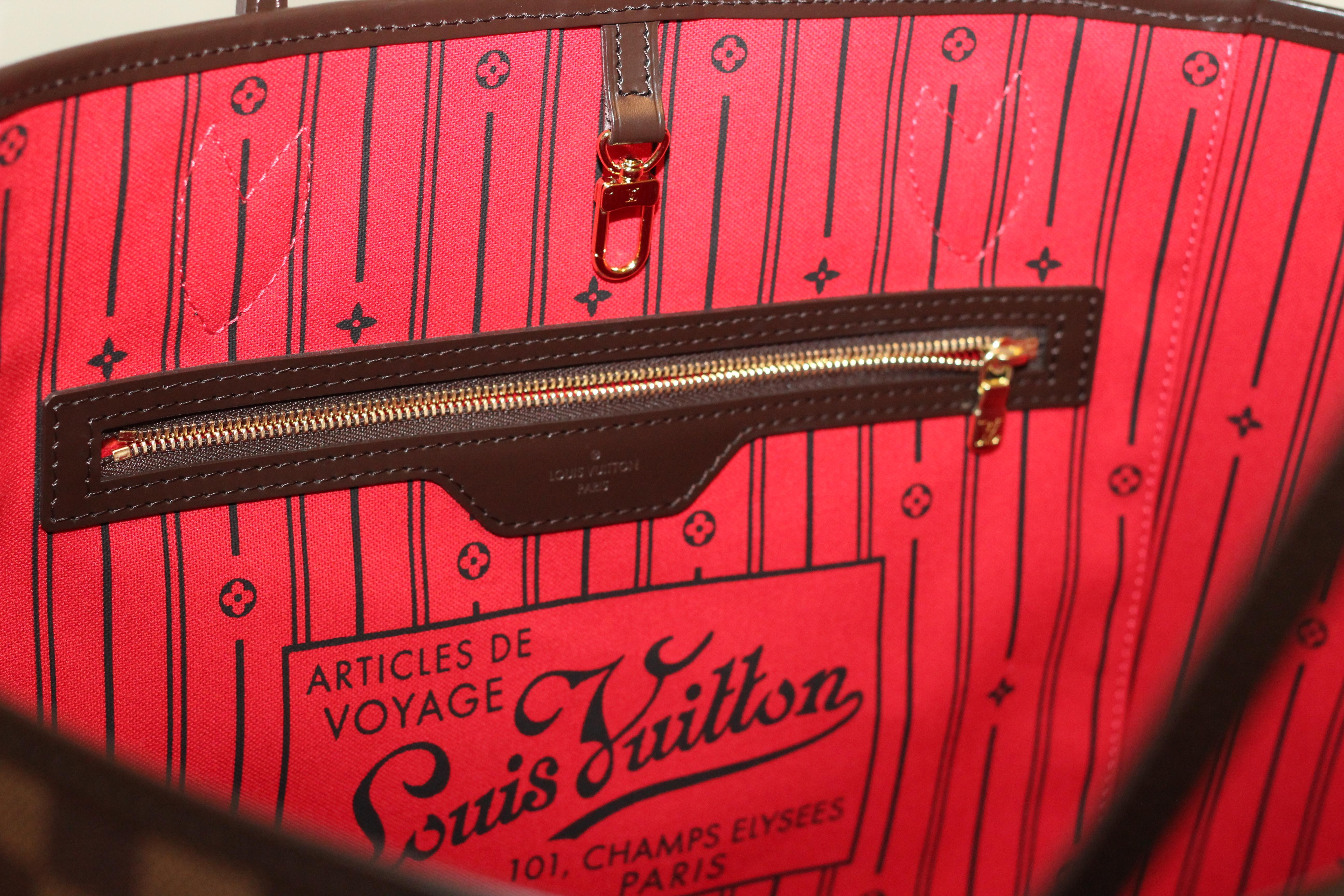 048bf40b8589 discount replica louis vuitton handbags